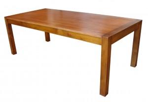matsalsbord