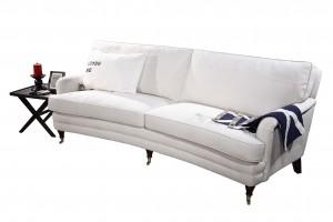howard soffa