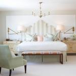 Få ett vackert hem med inredning romantisk stil